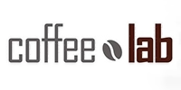 Coffee Lab Point centar