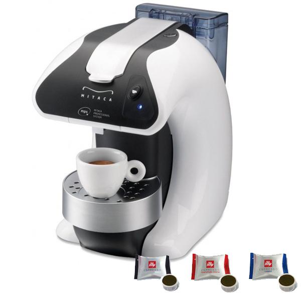 Espresso mašina za kavu povoljno