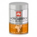 MONOARABICA™ Whole Bean Ethiopia