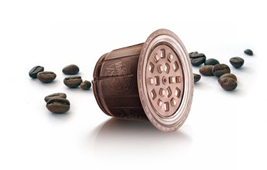 capsule-caffe-intro